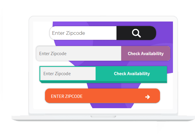woocommerce woo delivery area pro design of zip code location plugin