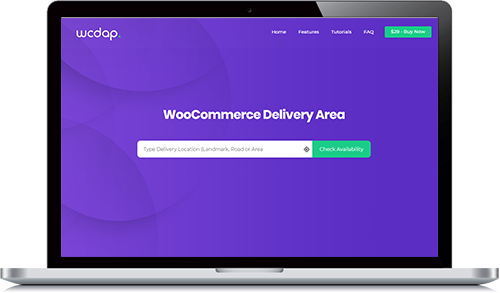 woocommerce woo delivery checking availability wordpress plugin